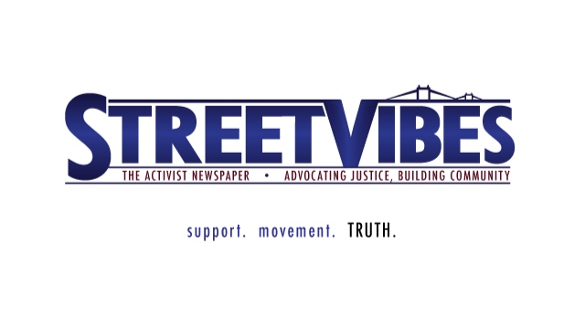 Streetvibes