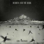 Reuben and the Dark Funeral Sky ac091.jpg