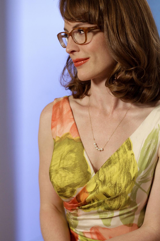 Stephanie Layton
