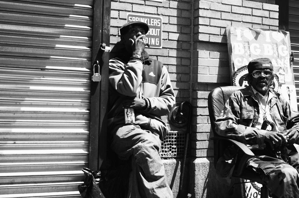 Streets3 May 13, 2014.jpg