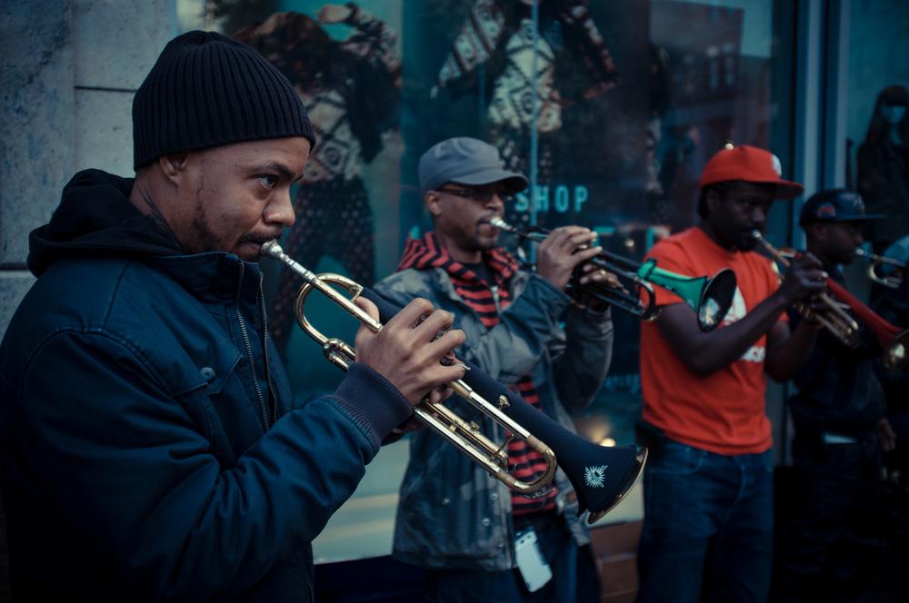 Street Band.jpg