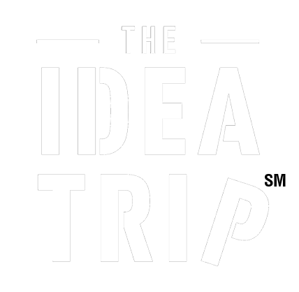 theideatrip copy.png