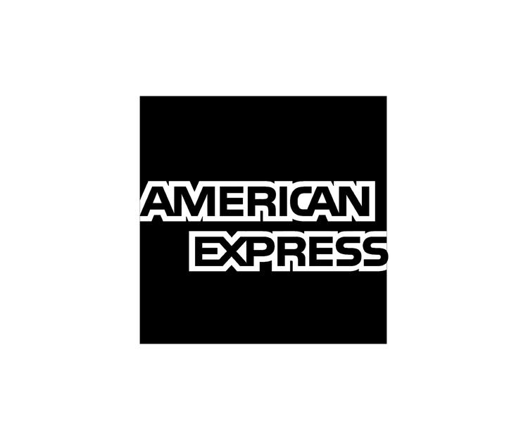 AmEx_logo2.jpg