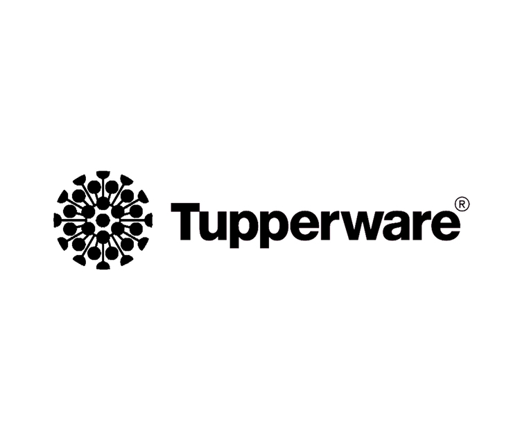 Tupperware_logo_forweb.jpg
