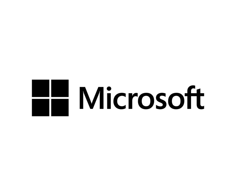 Microsoft_logo2.jpg