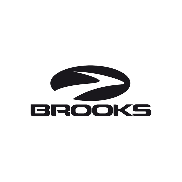 Brooks_logo2.jpg