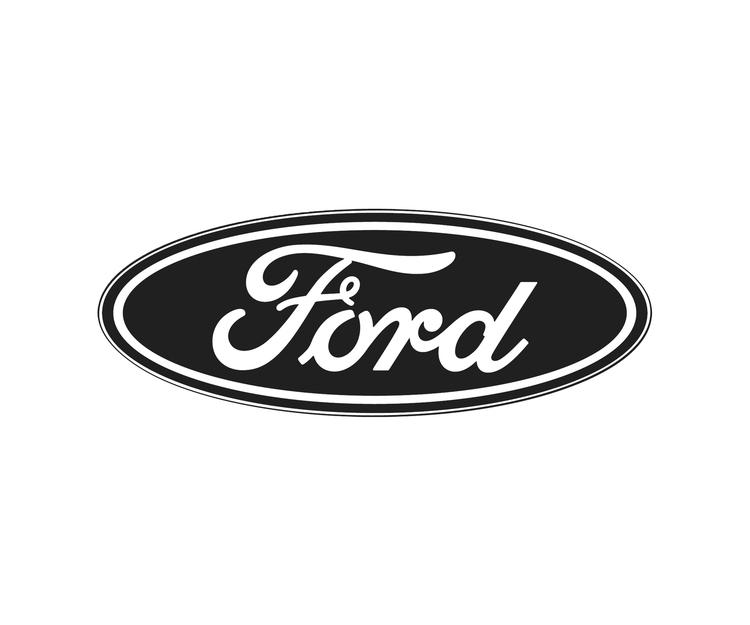 Ford_logo3 (1).jpg