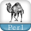 0020_999_1373967199_perl_256.png