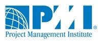 2-color_pmi_logo.jpg