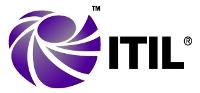 itil-100341137-orig.jpg