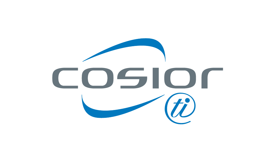 logo-cosior.png
