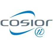 cosior-logo.jpg