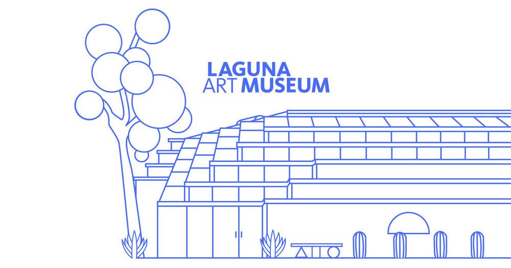 Laguna-Art-Museum.jpg