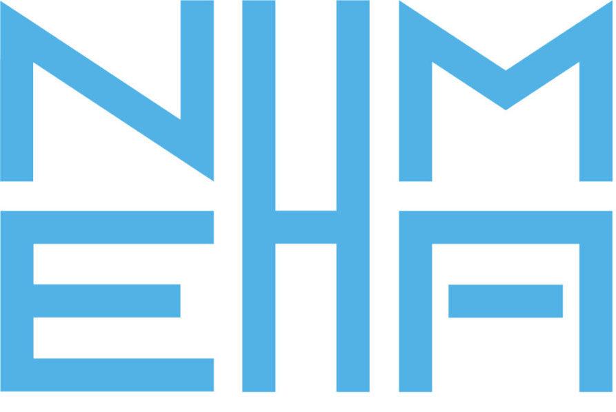 NEHMA-Stacked-Blue_hi-res-1-894x800.jpg