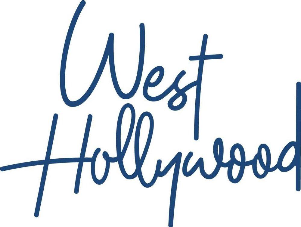Visit-West-Hollywood.jpg