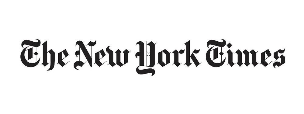new_york_times_logo_turbine-leaf-blower.jpg