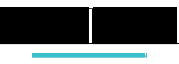 Fabrik-Logo-w-tagline.png