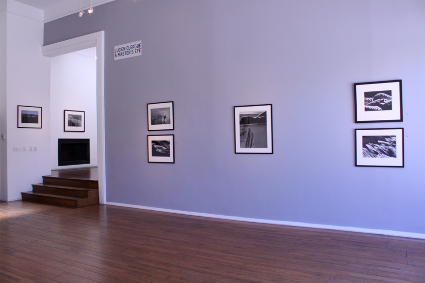 front wall.jpg