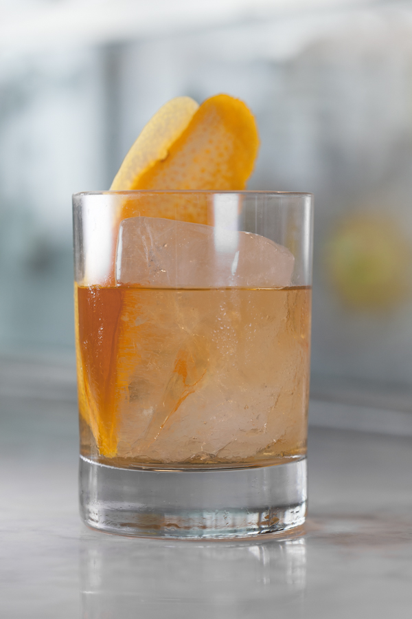 Bloomfield Cocktails-3.jpg