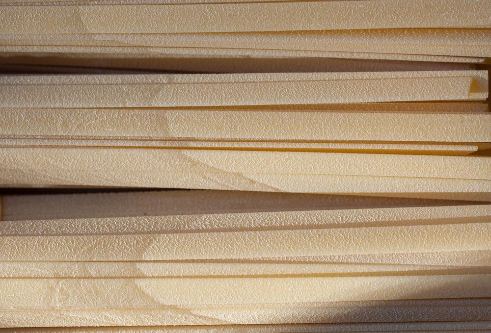 Pasta-site-2.jpg