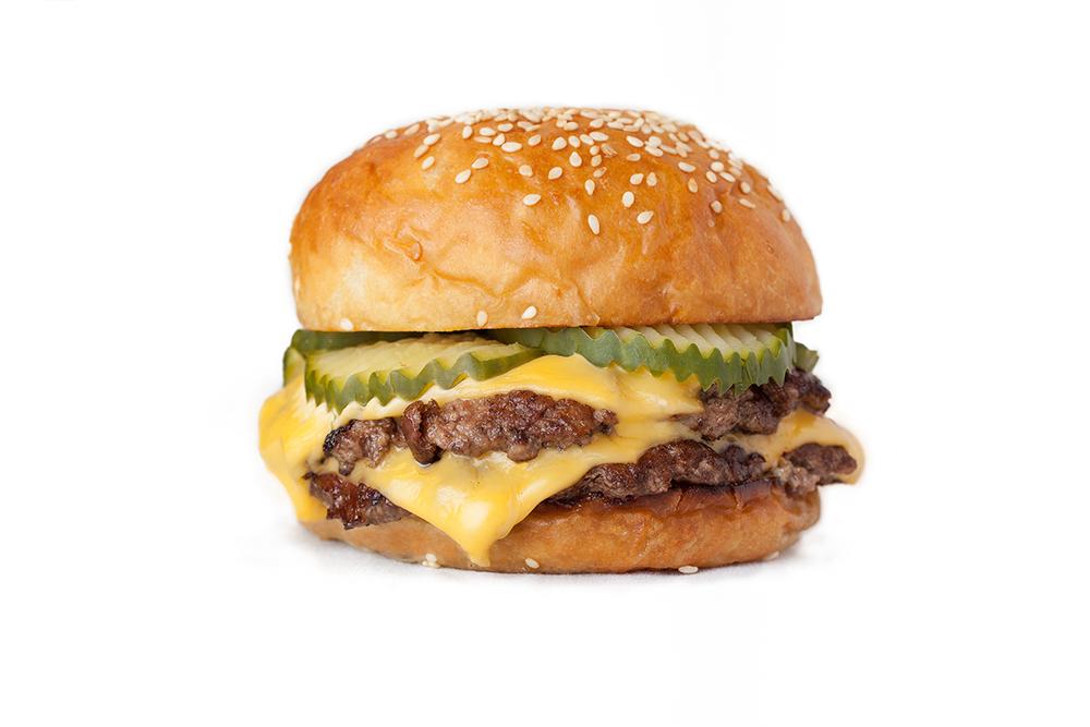 April Burger-FP.jpg