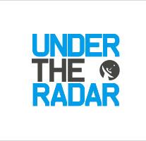 UTR-logo.jpg