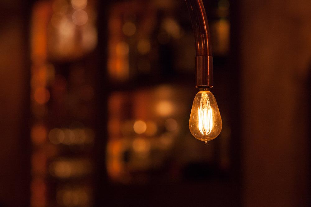 Copperlight-1.jpg