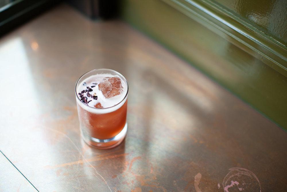 Breslin Drinks-FP3.jpg