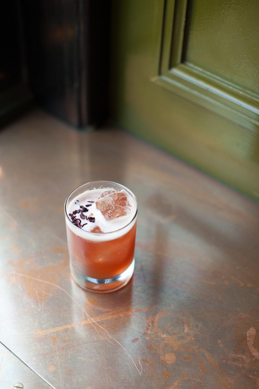 Breslin Drinks-FP4.jpg