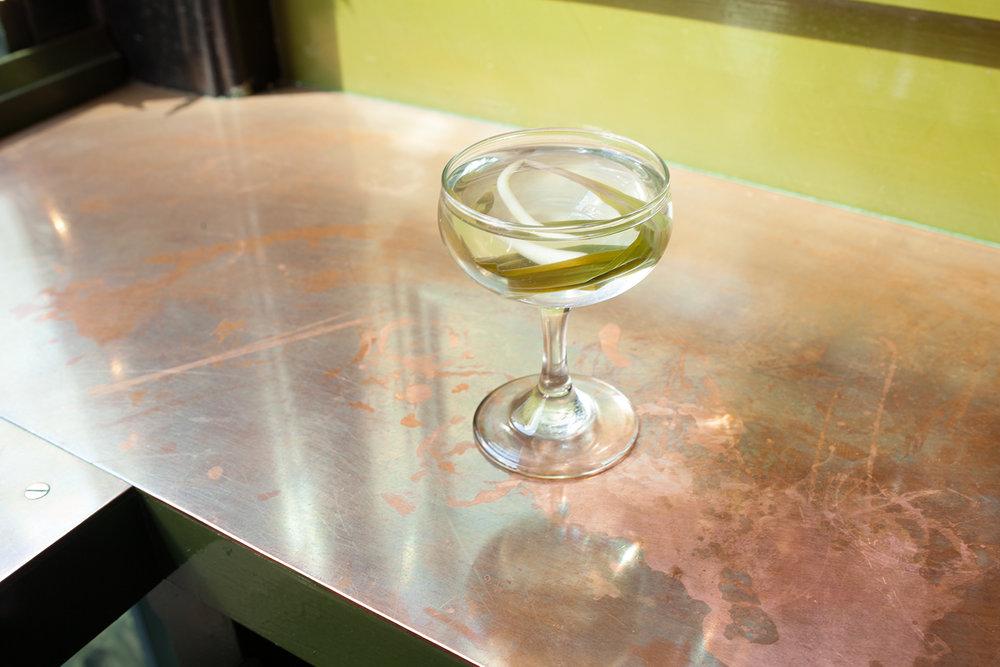 Breslin Drinks1-FP-1500.jpg