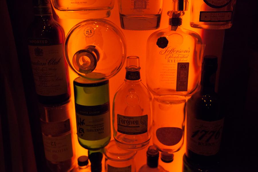 Brandy-site1.jpg