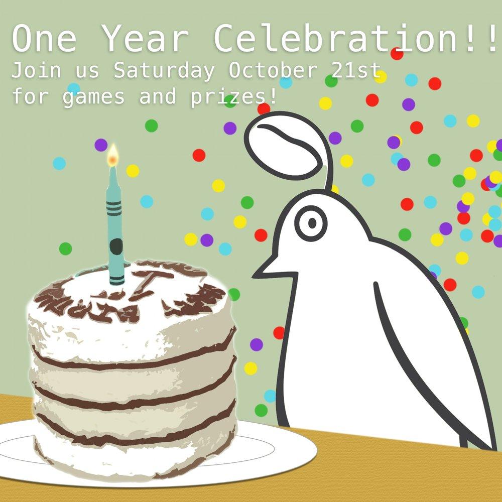RBC Birthday_flat.jpg
