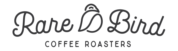 Rare Bird Coffee Roasters