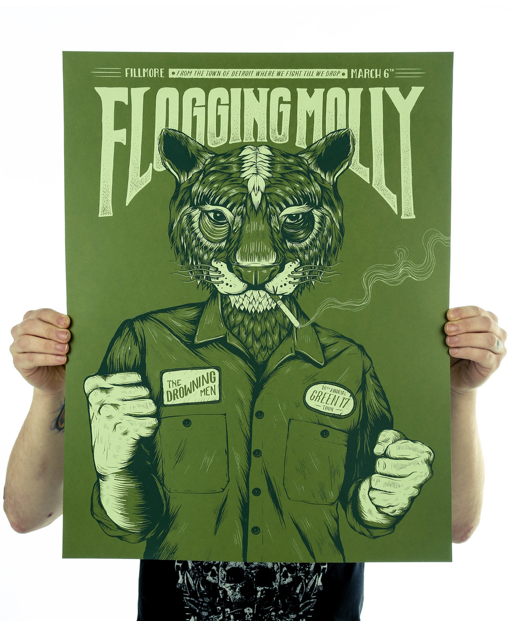 flogging_molly.jpg