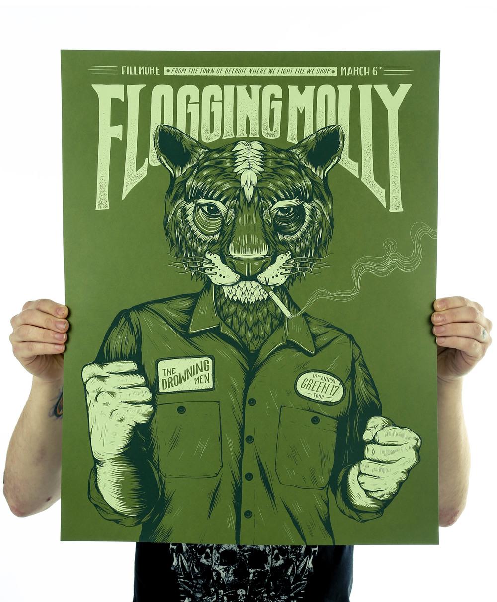 flogging_molly.jpg