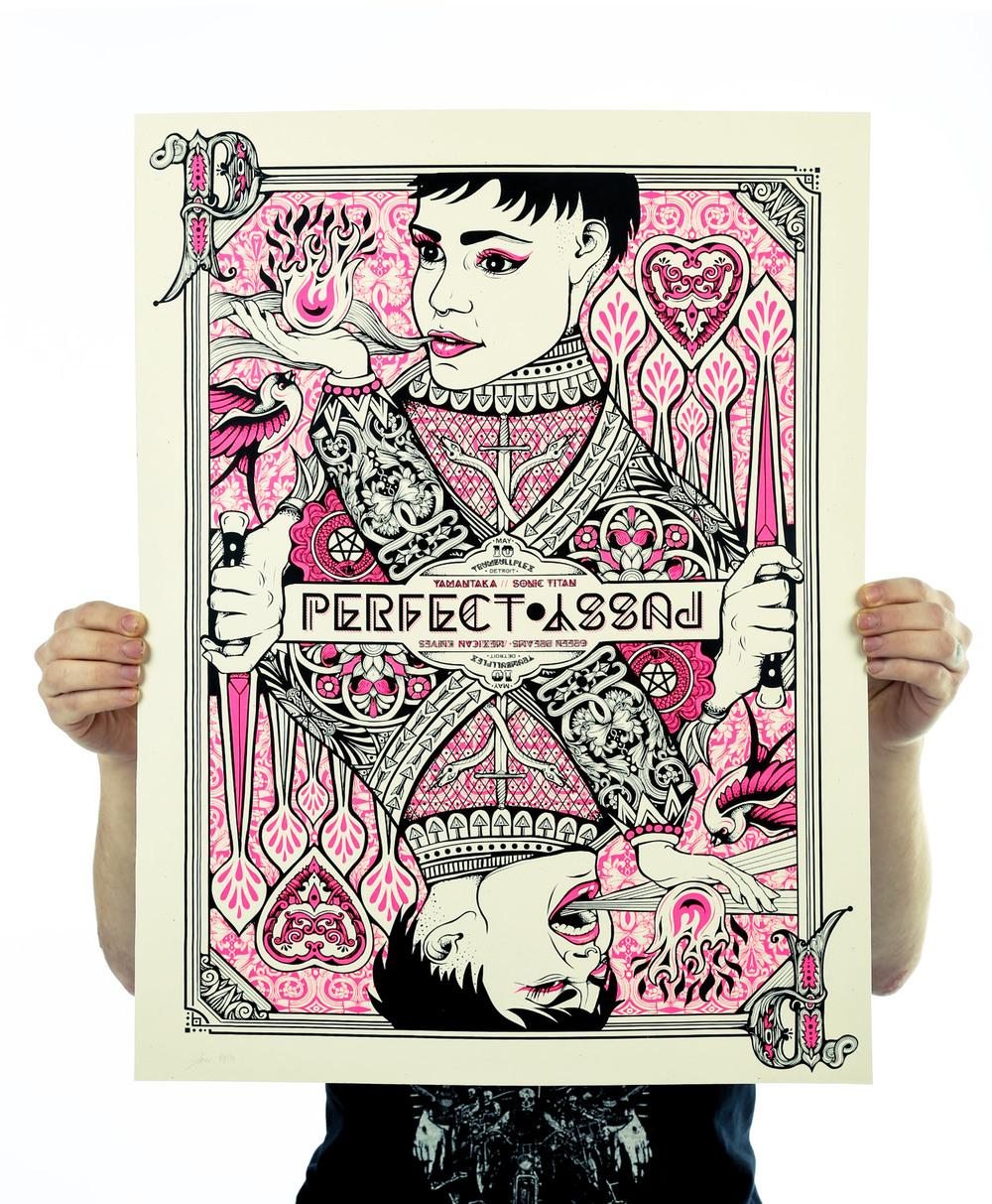 perfect_pussy.jpg