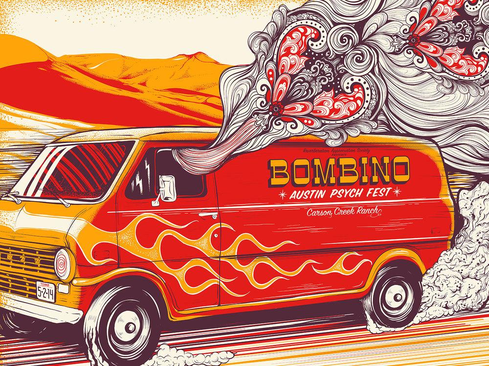 bombino_APF_Poster_Final.jpg
