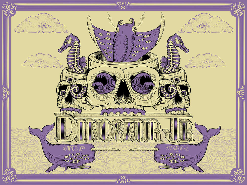 DinoJr_StAndrews_Final.jpg