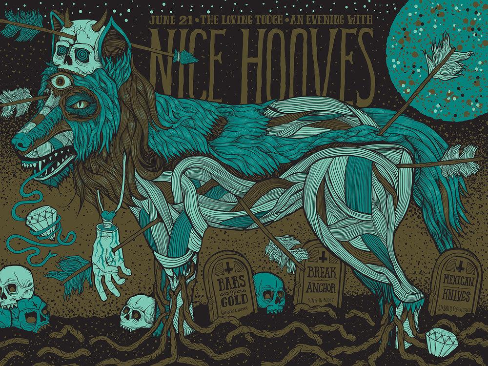 Nice-Hooves2.jpg