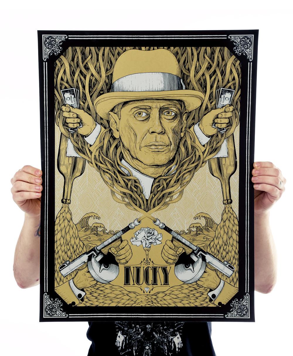 Nucky.jpg