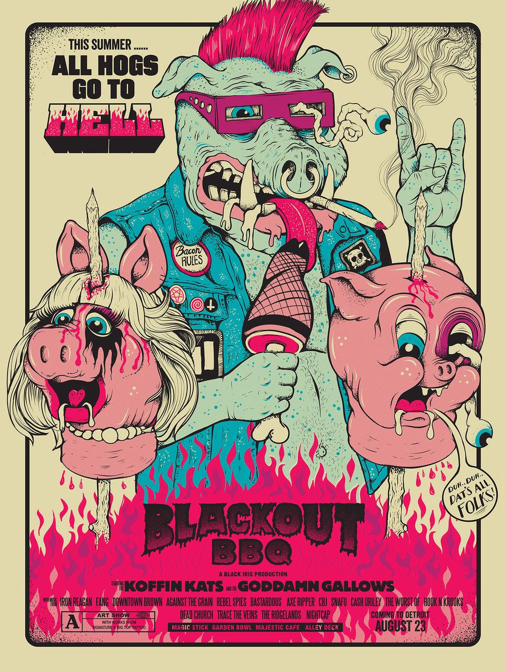 Blackout_BBQ_Poster.jpg
