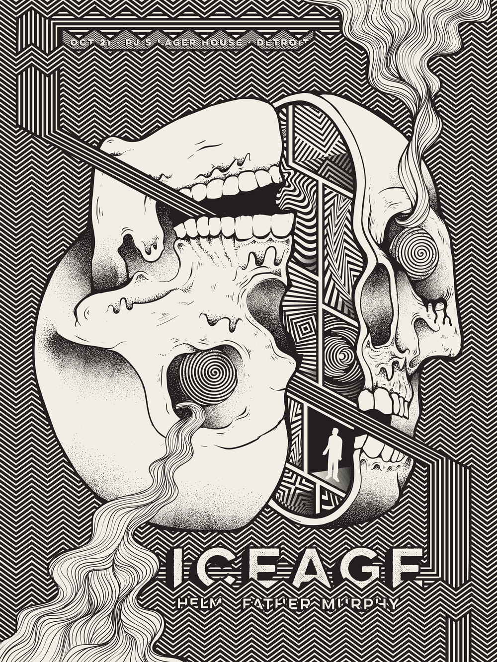 iceage_final_art.jpg