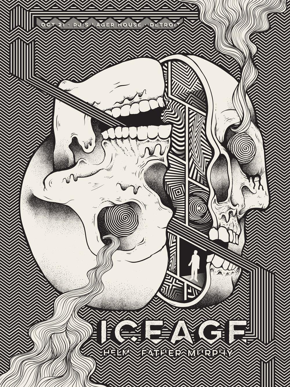 iceage_final_art.jpg