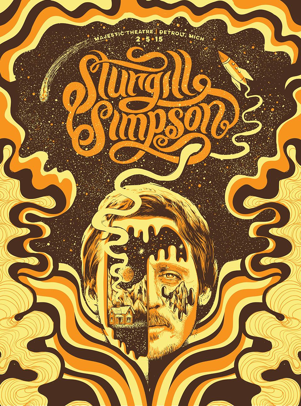 Sturgill_Simpson_Feb5.jpg
