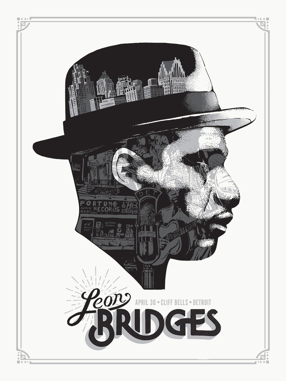 leon_Bridges.jpg