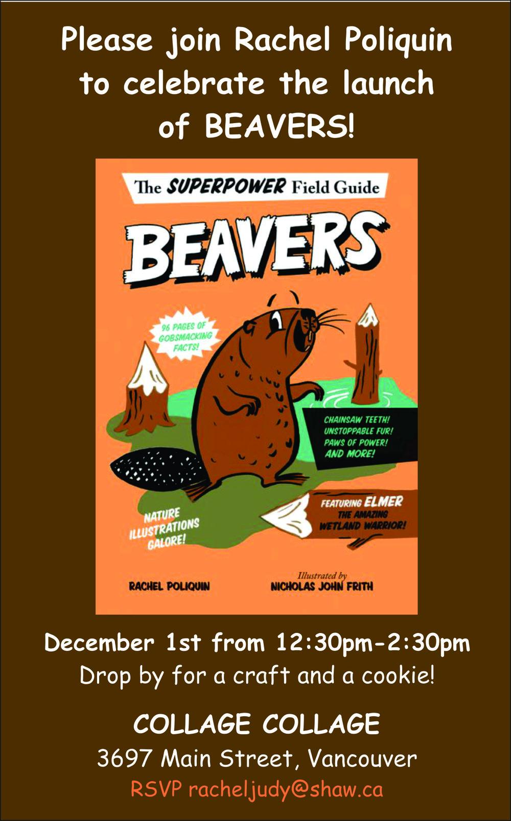 Beaver-Invite.jpg