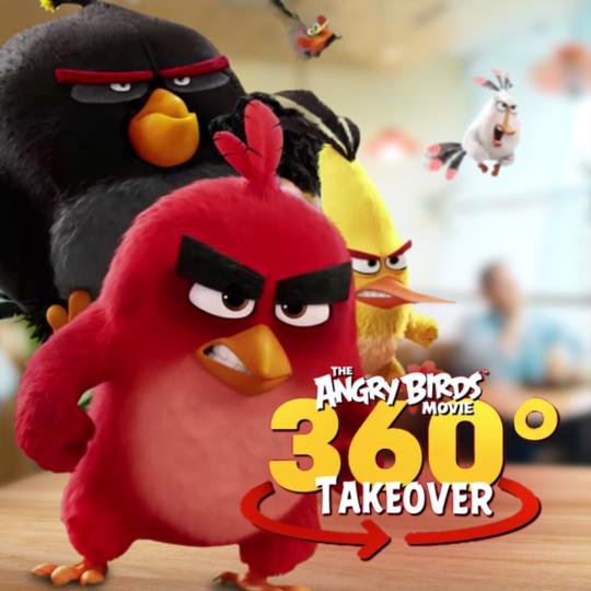 21566_McDs_AngryBirds_Thumbs_05.jpg