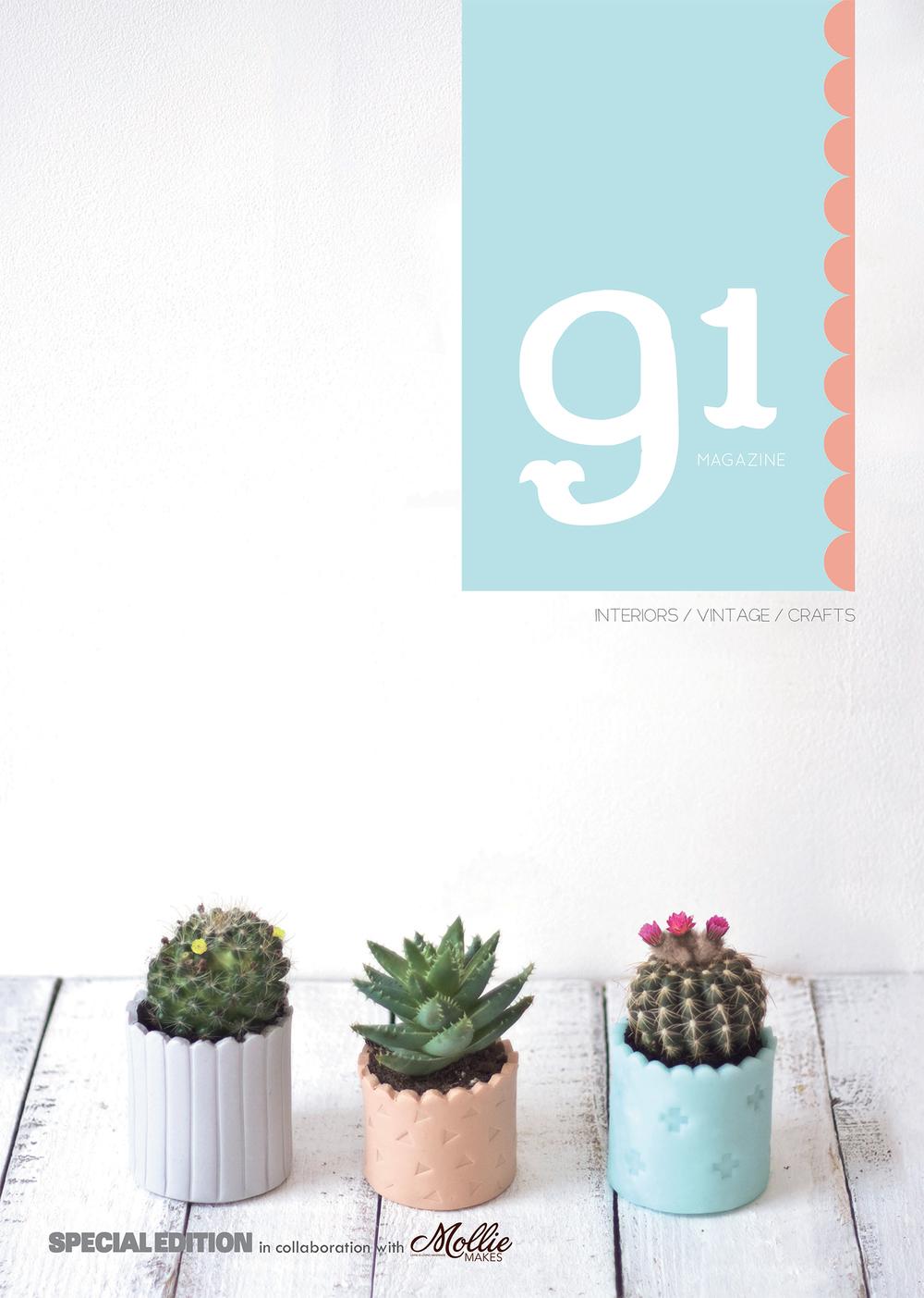 91cover.jpg
