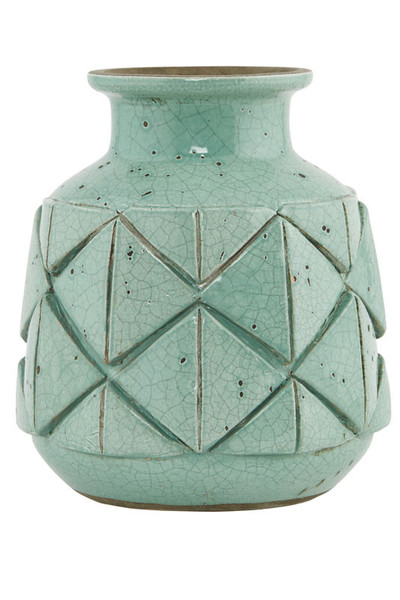 Avron-Green-Vase_-_34-H-20-cm-x-dia-18-cm-COMING-SOON-END-SEPT_grande.jpg