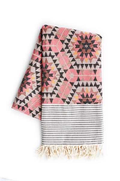Aztec-blanket-rose-_65-PRE-ORDER-only-due-May_grande.jpg